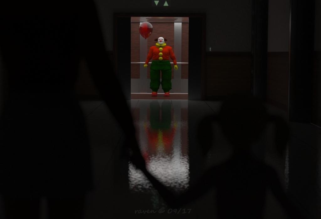 Creepy_lift_scene_02.jpg