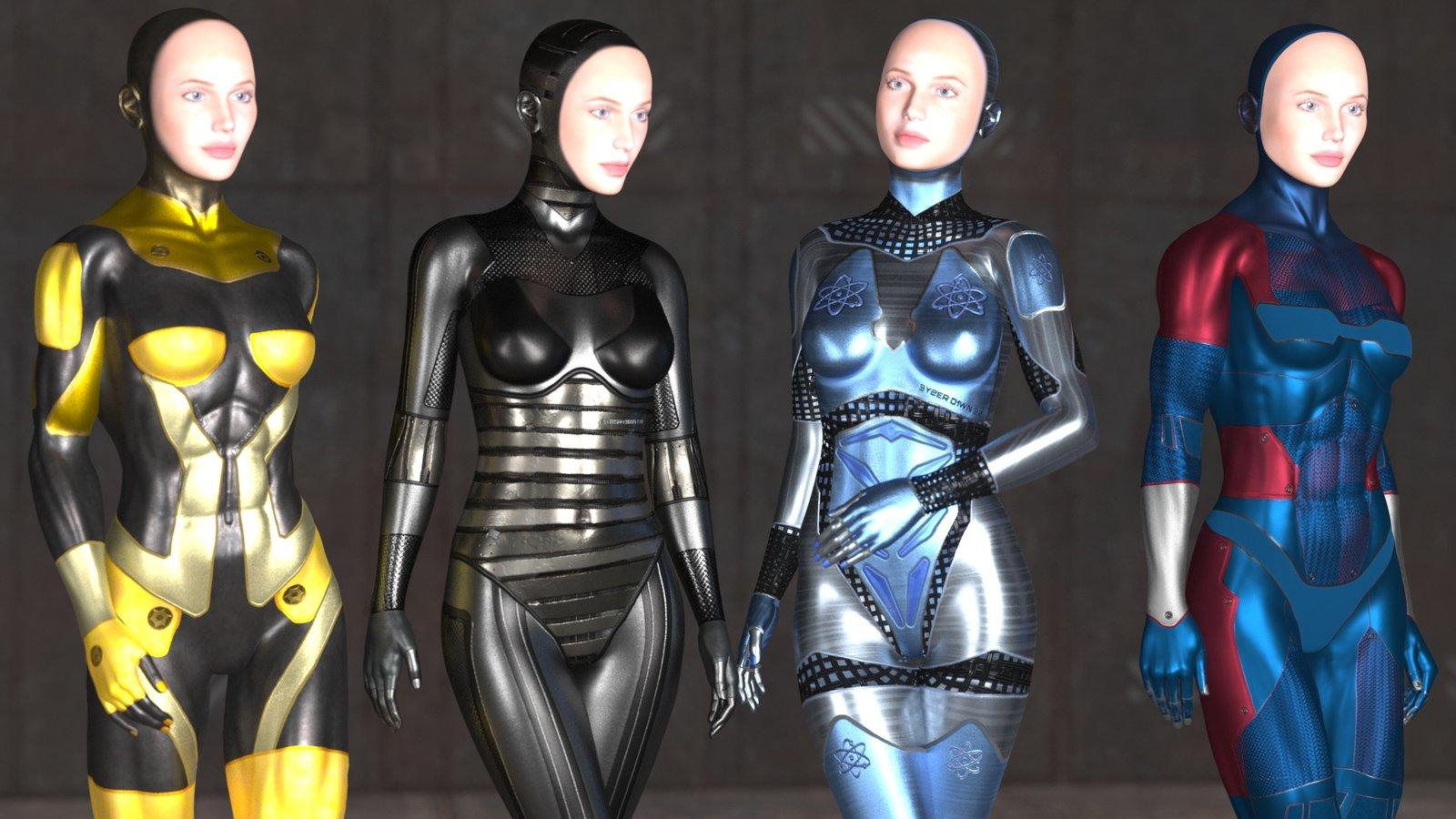 CyberDawn2 -02.jpg