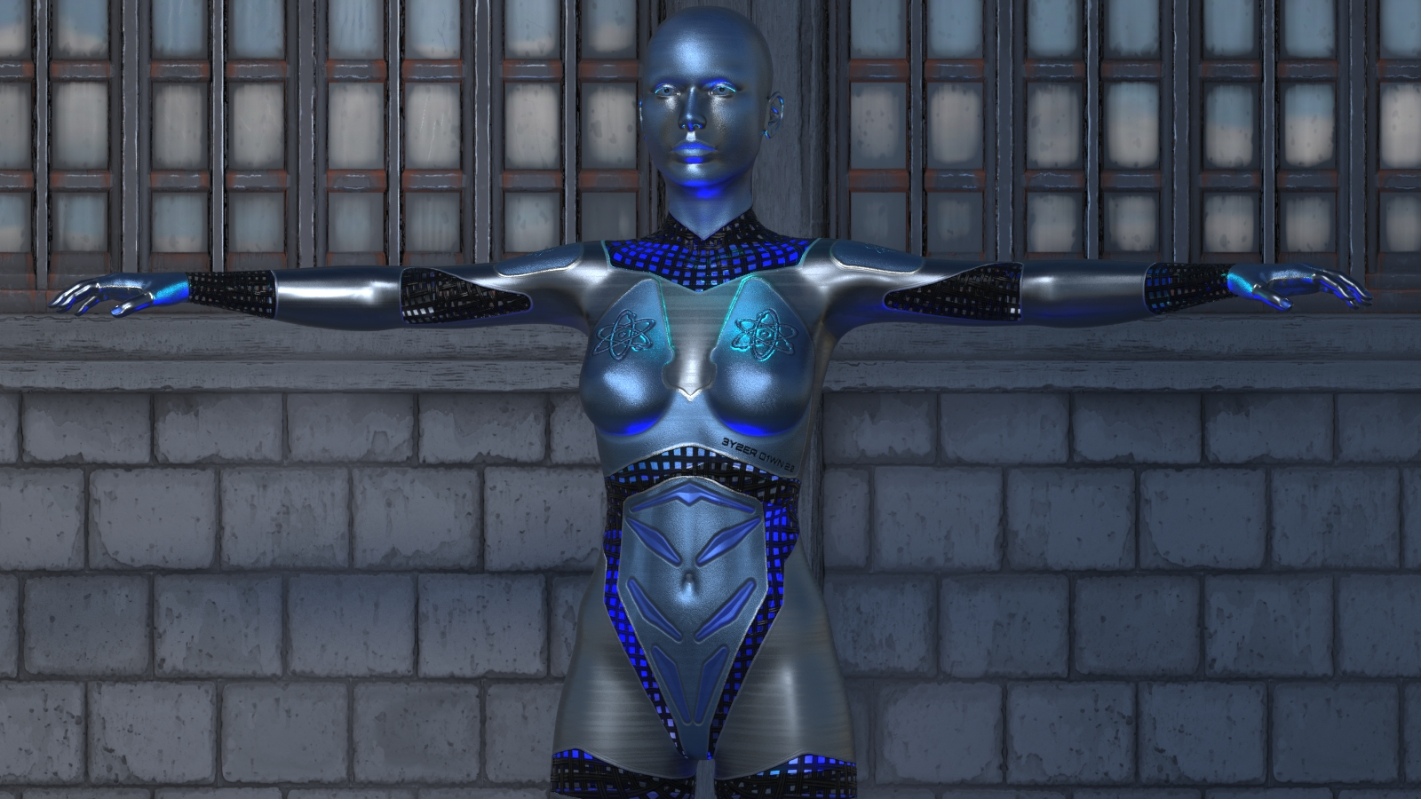 CyberDawn201 -02.jpg