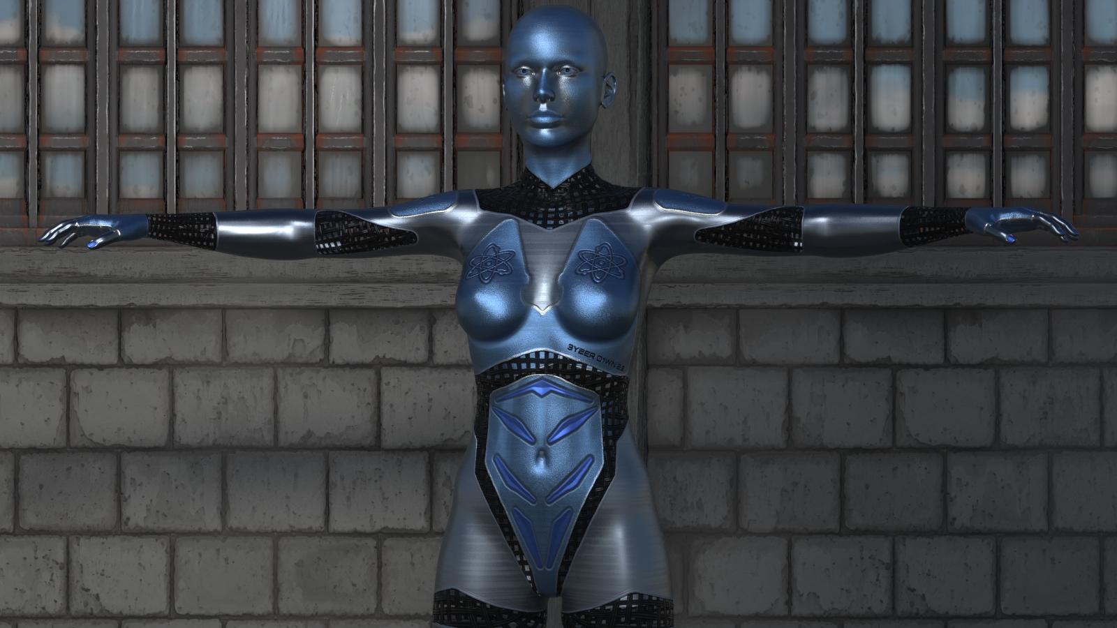 CyberDawn201 -03.jpg