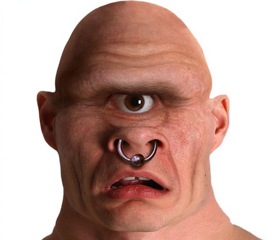 Cyclops-Monster.png