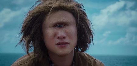 cyclops-tyson.jpg