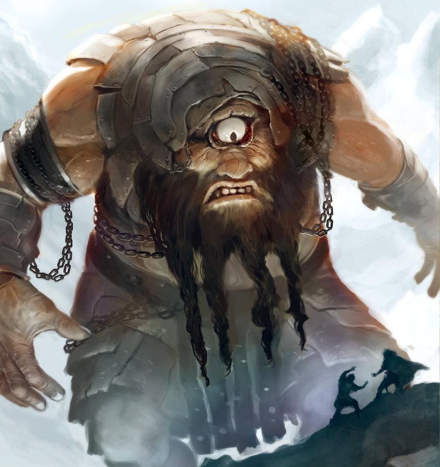 cyclops_by_laclillac-d55jitk.jpg
