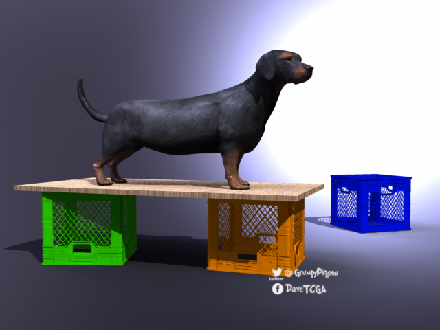 Dachs on crate.png