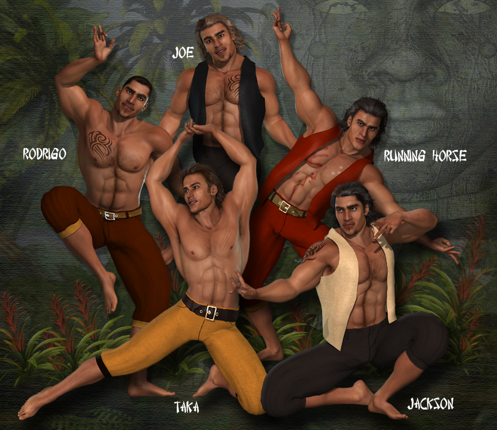 Dance of Kali.jpg