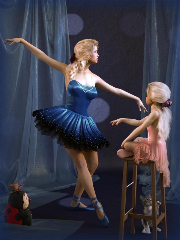 Dancers 101z.jpg