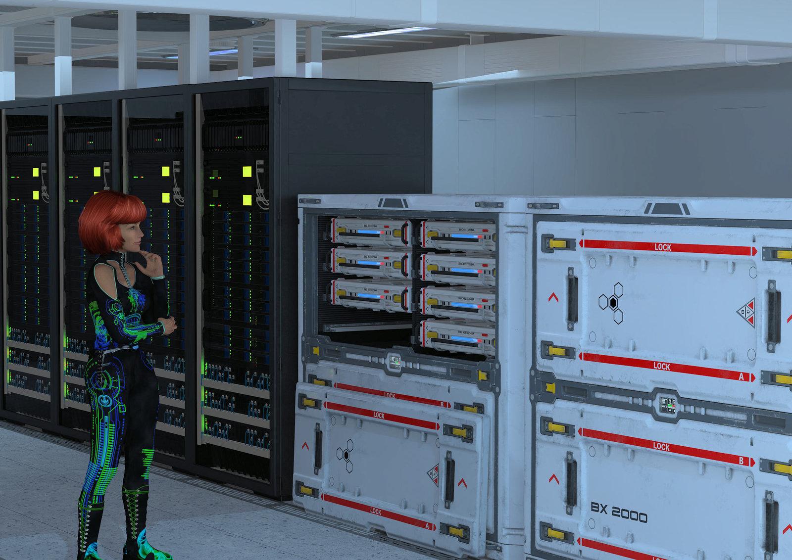 Data Store P12 HW.jpg