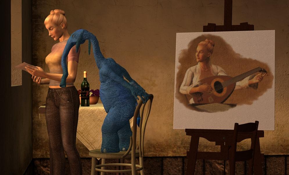 dawn-and-slon-vermeer2-letter.jpg