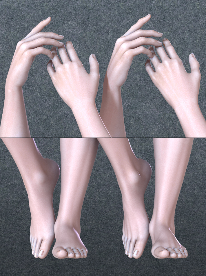 Dawn Aoide Hands Feet.jpg