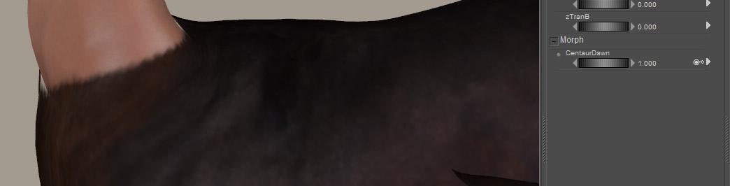 Dawn Centaur.jpg