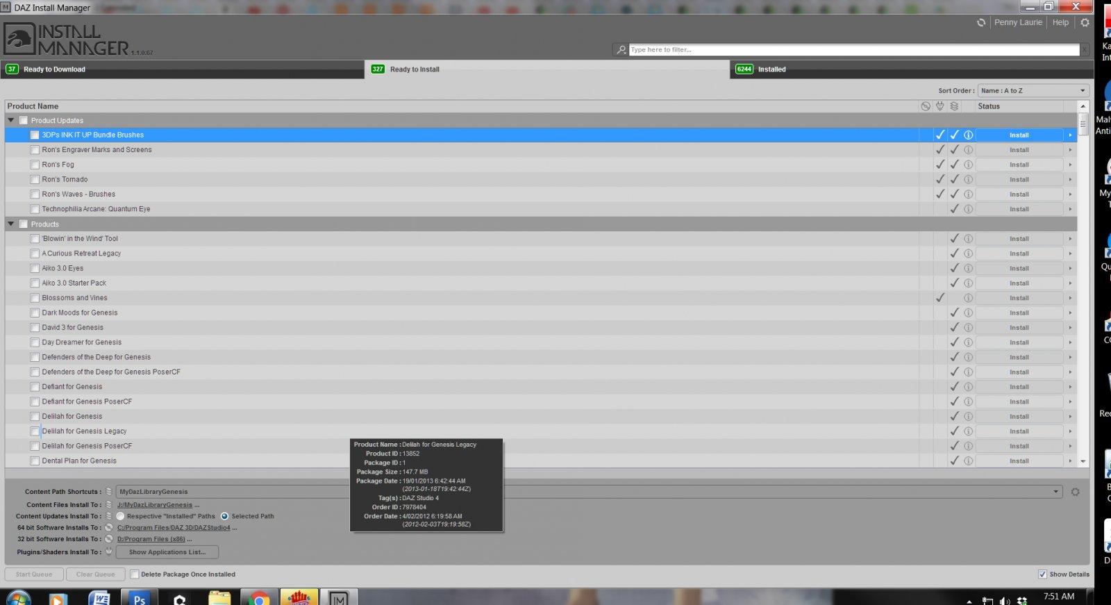daz install manager.jpg