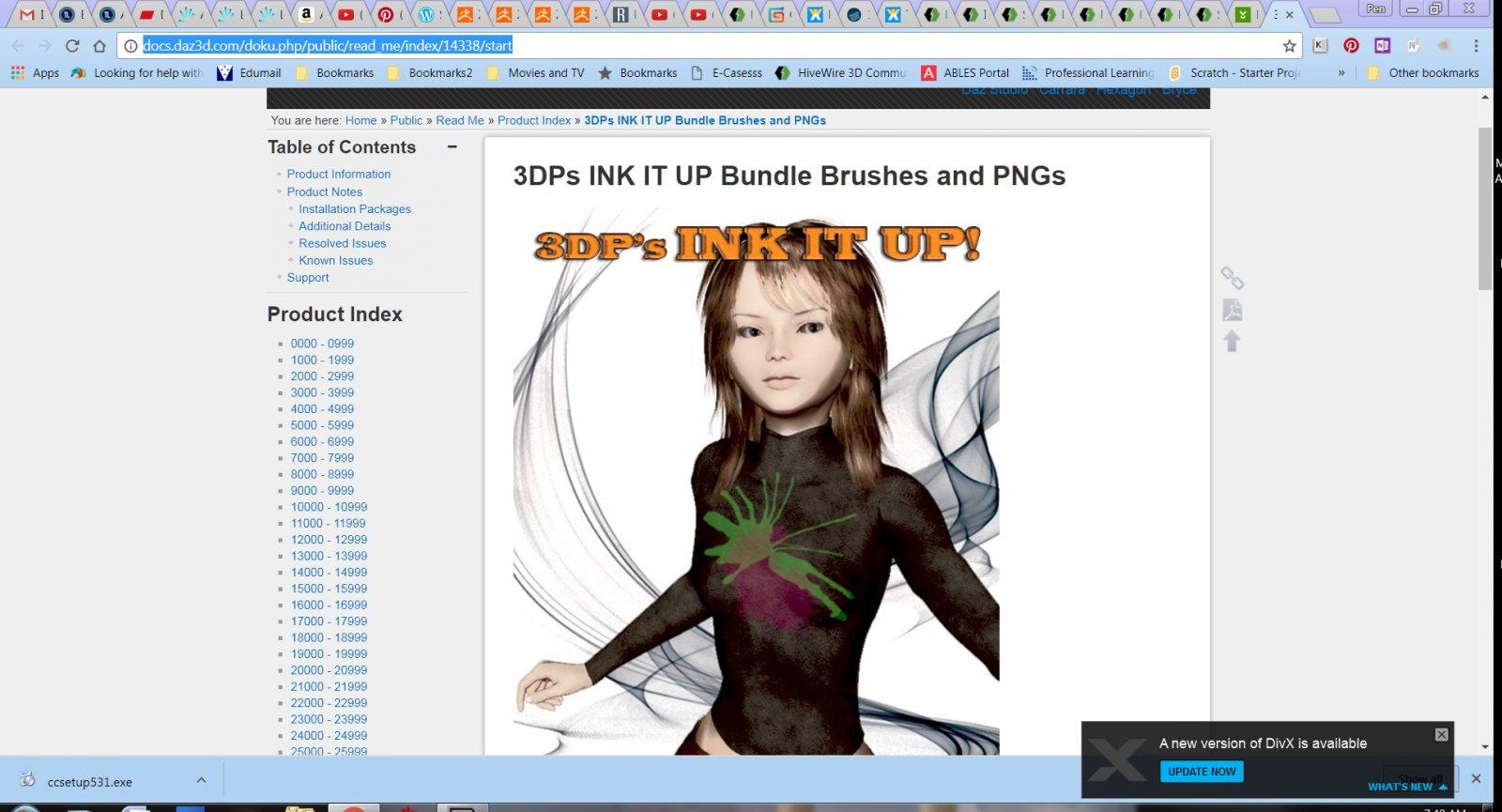 daz product info.jpg