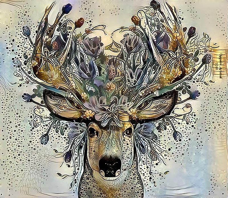 Deep Dream Deer.jpg