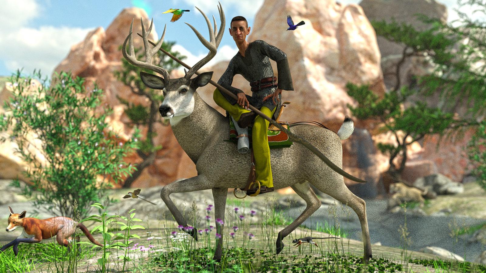 Deer Rider2.jpg