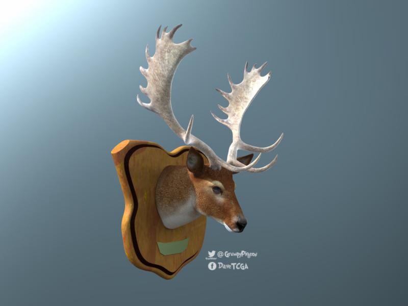Deer Trophy.jpg