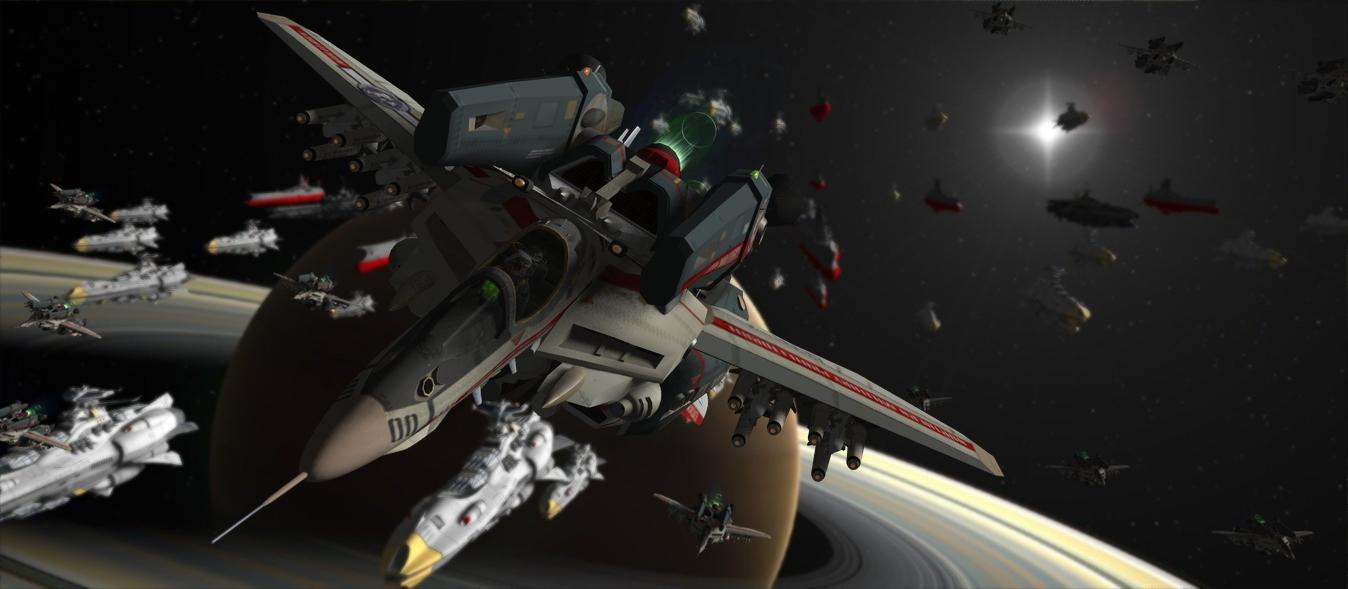 Defense Line Saturn.jpg