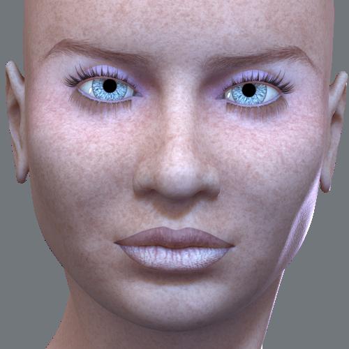 Deirdre Face 01.png