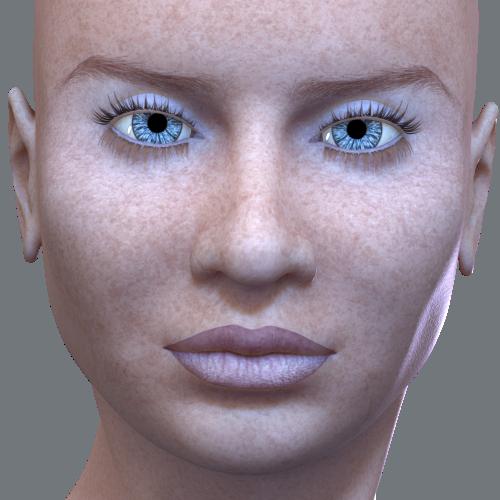 Deirdre Face 03.png