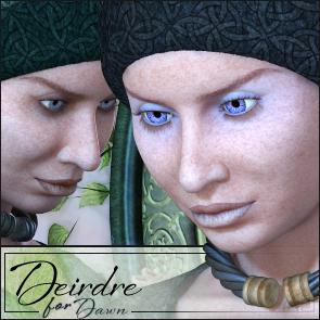 Deirdre for Dawn Store Thumbnail.jpg