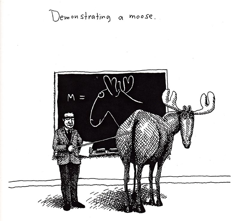 Demo Moose -- smaller.JPG