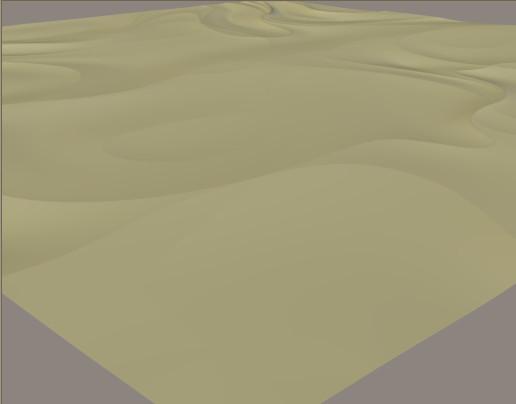 desertperhaps.jpg