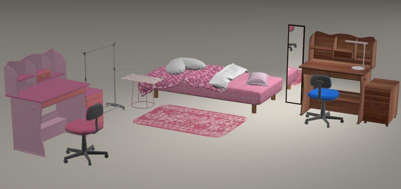 desks and bedroom.jpg