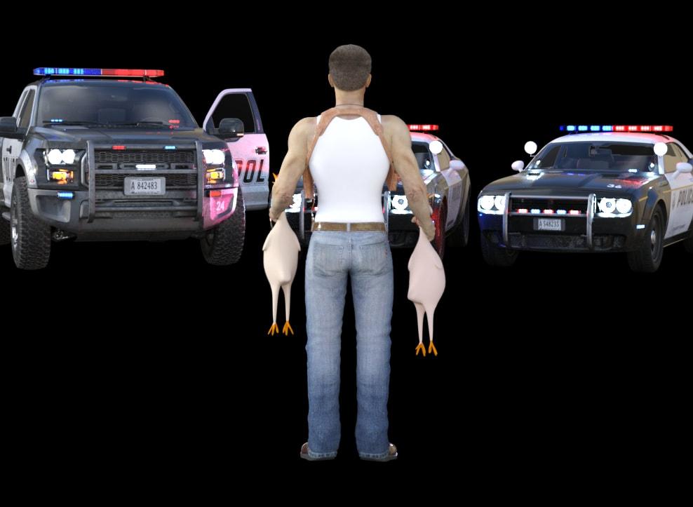 detective-rank-and-turkeys-2.jpg