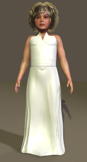 Diva Calypta Dress.jpg