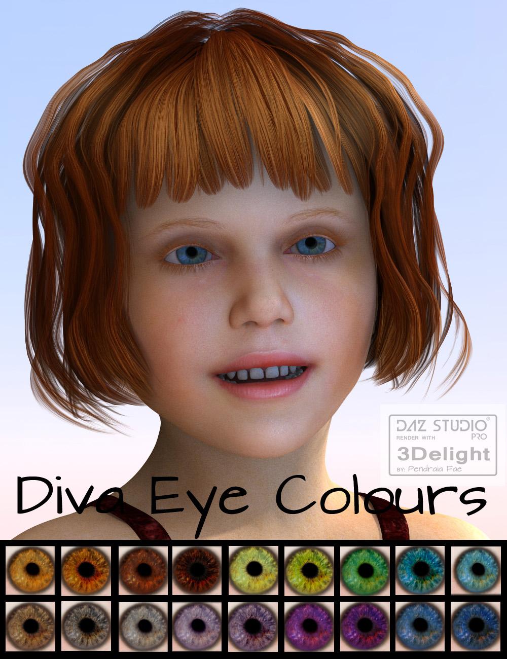 Diva Eyes.jpg