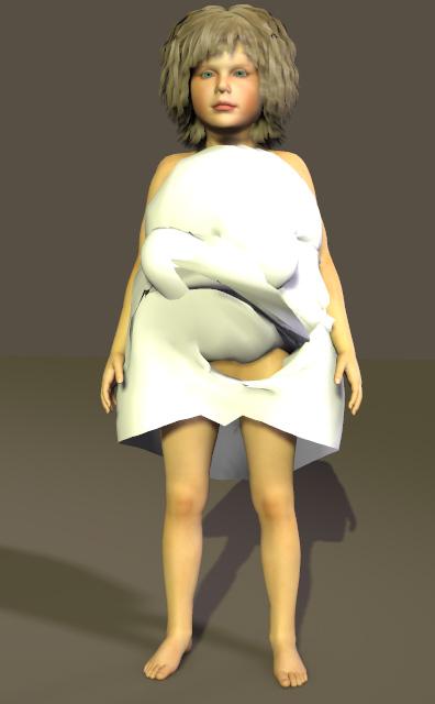 Diva Little Dress Conformed.jpg
