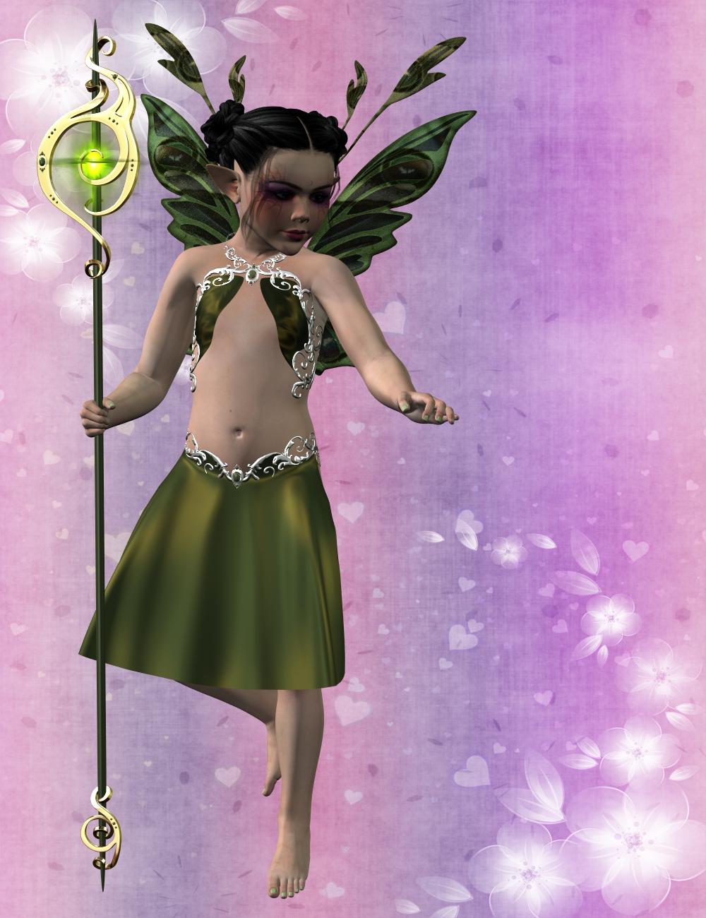 Diva morphs Liliana skin.jpg