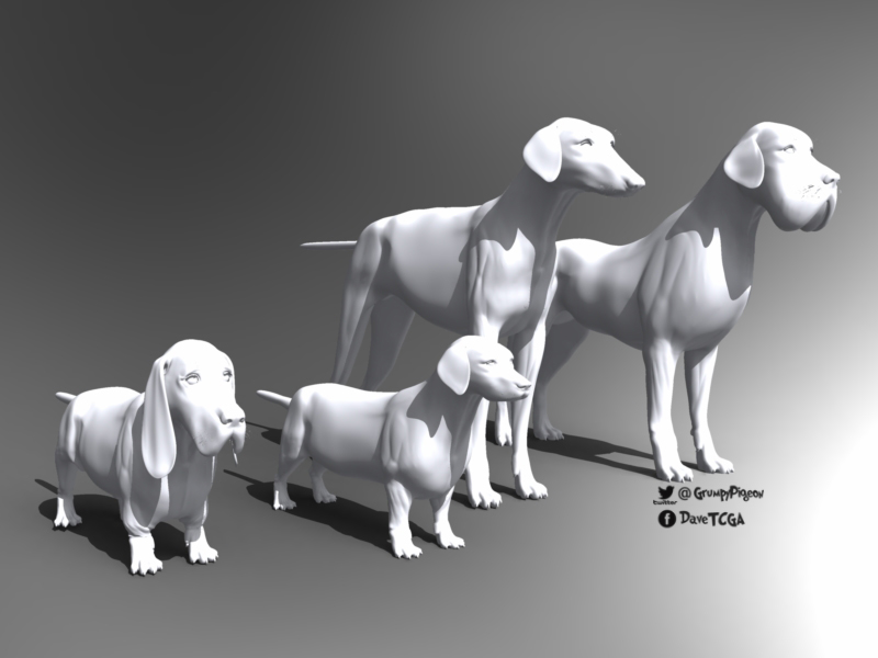 DogMorphs.jpg