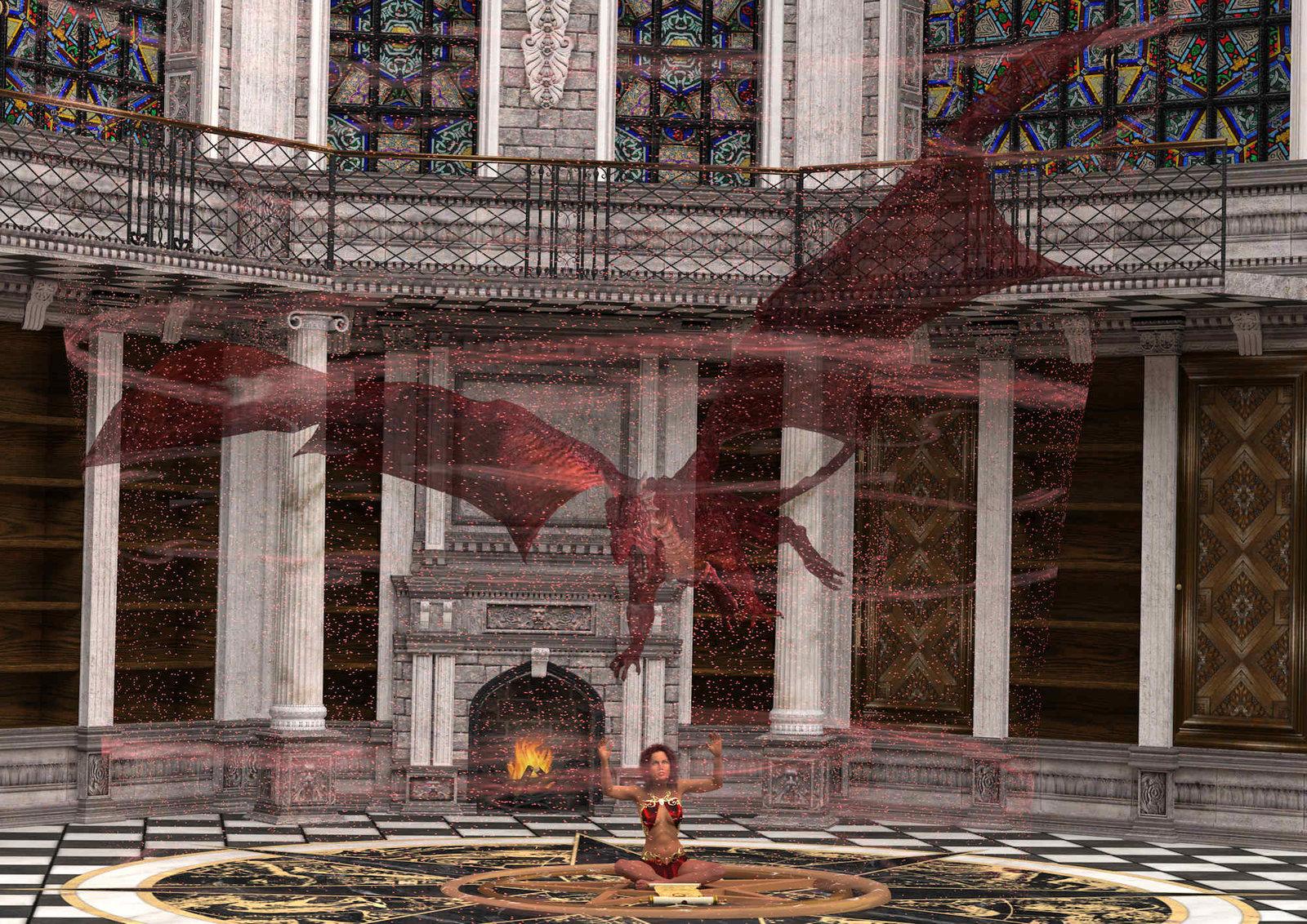 Dragon Summonds HW.jpg
