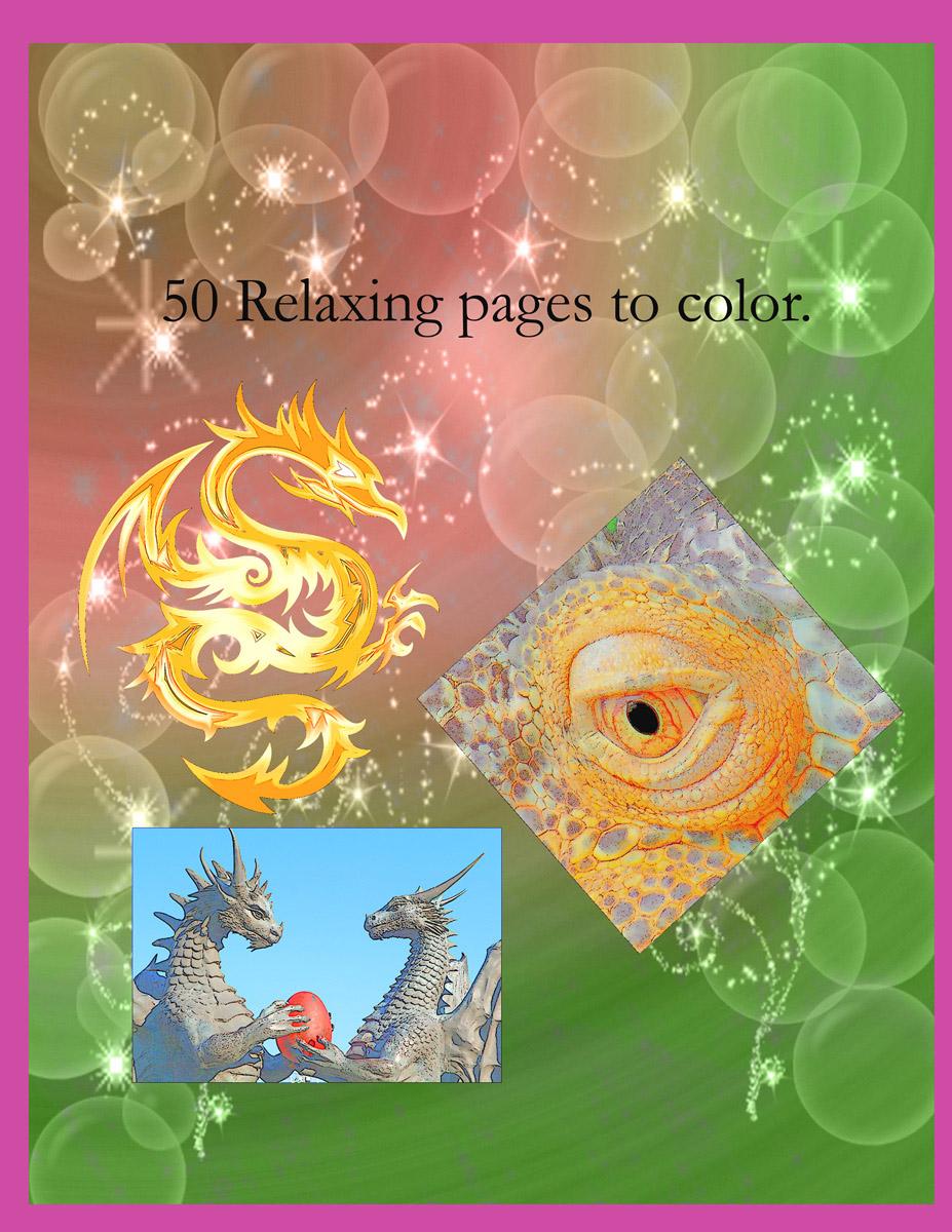 Dragons-Flowers Back Cover-HW.jpg