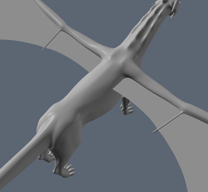 DragonWork102.JPG