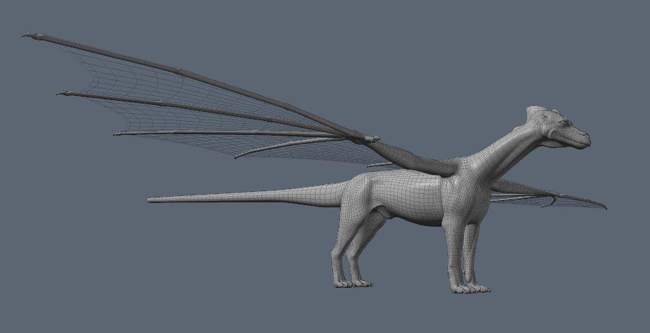 DragonWork107.JPG