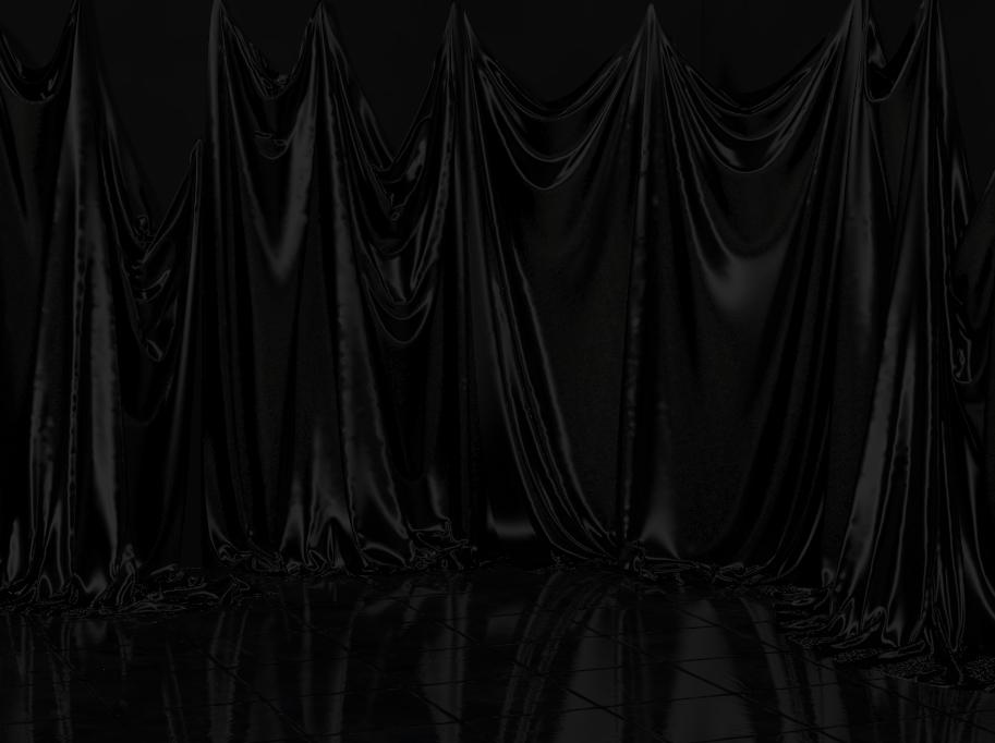 DRAPES-BLACK-ESHA.jpg
