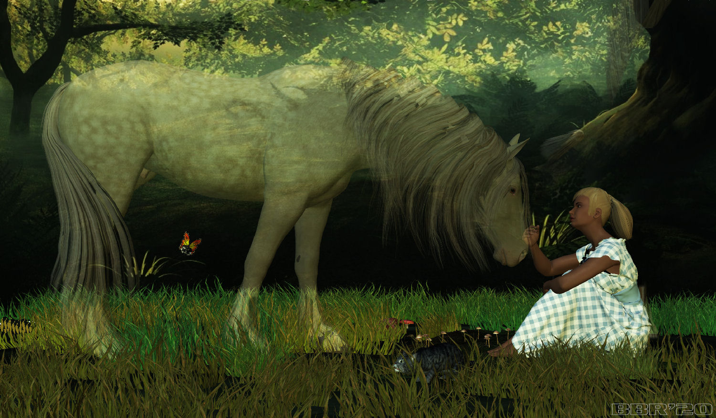 Dream Horse.jpg