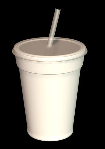 drinking-cup-with-straw.jpg