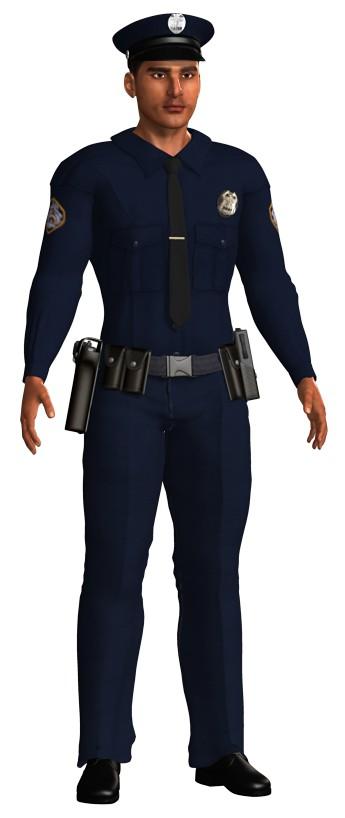 DuskPoliceMan.jpg