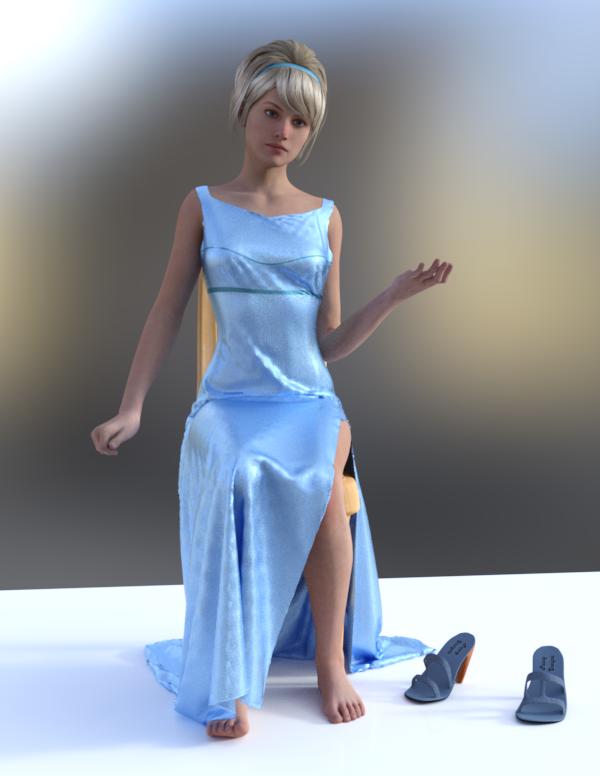 Dynamic dress sitting.png