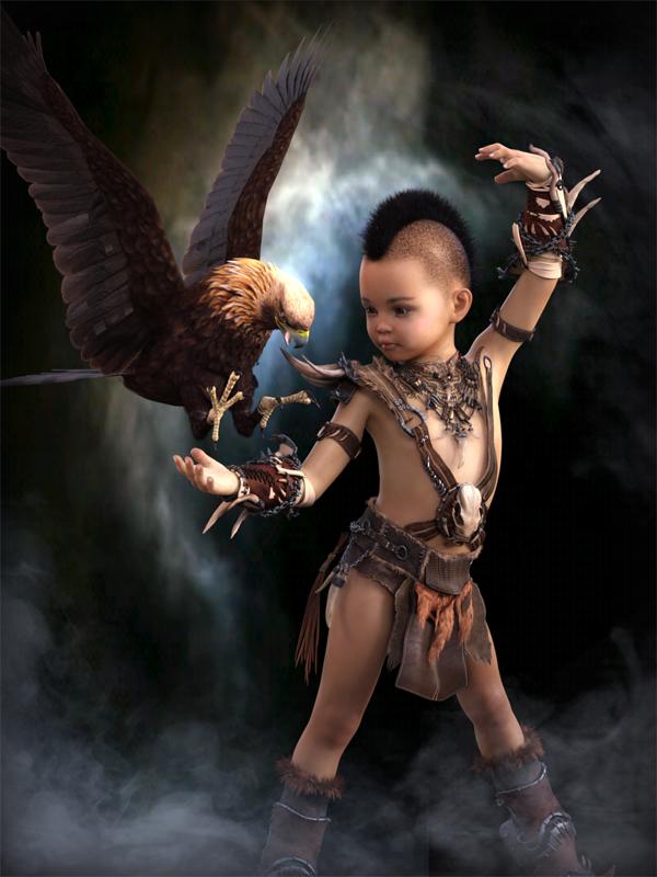 Eagle Boy 101z.jpg