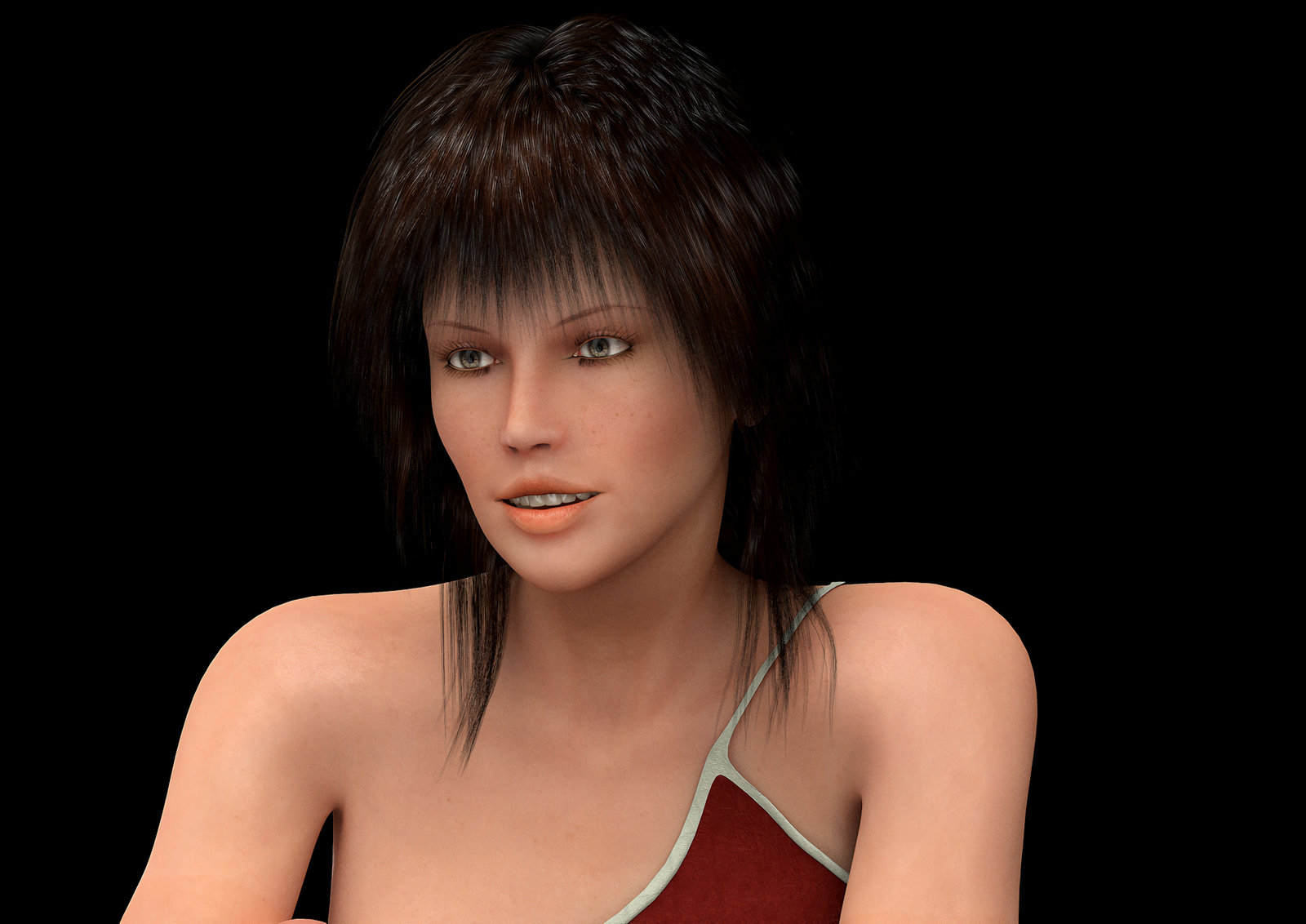 Ealge - Nixie Hair HW.jpg