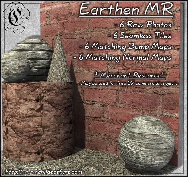 EarthenMainPromo.jpg