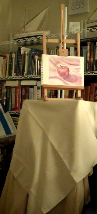 easel----double-drape.jpg
