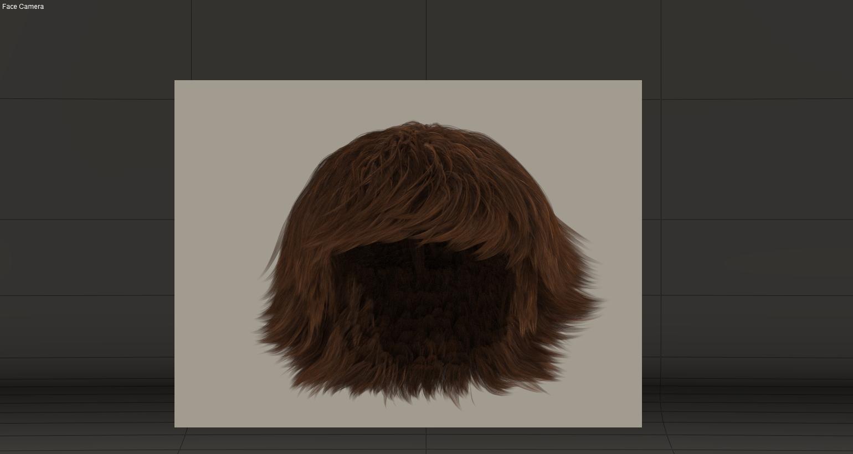 Echo hair.jpg