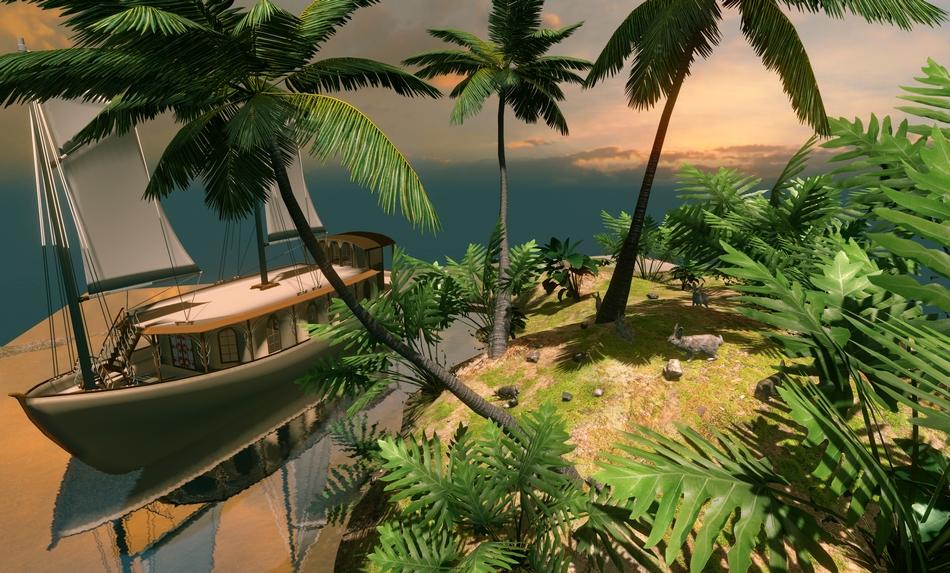 elven house ship flowscape.jpg