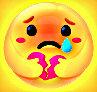 Emoji-Holding-Broken-Heart.jpg