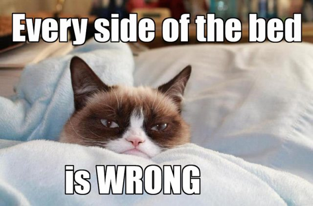 Every-Side-Of-The-Bed-Is-Wrong-Grumpy-Cat.jpg