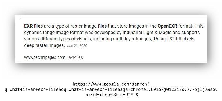 exr files.jpg